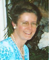 """Helena Harper - poet, children's author and teacher"""