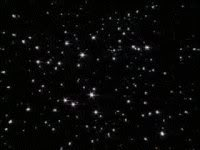 """""""Night Sky"""""""